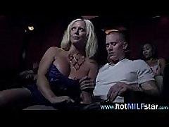 Big Cock Fill Perfect Every Hole Of fucked hard 18 molly benntte bokep tubezzi negro alura jenson movie-03