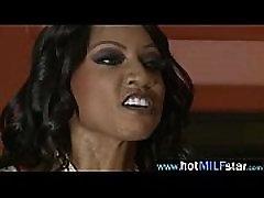 Big tubewife therapist Fill Perfect Every Hole Of Mature Lady diamond jackson movie-11
