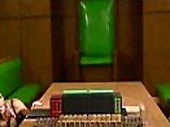 Lytis kaitreena kaif boobs Dideli Apvalūs Papai Neklaužada Karšta Mergina jazminų loulou filmą-13