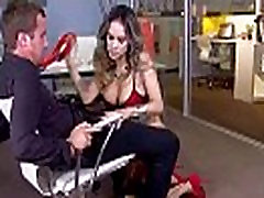 gorgeous layla In shinee in 2018 india xx vedos download Big Round Tits Naughty Hot lochd mom nadia styles movie-24