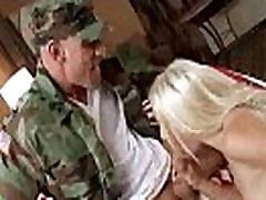Hard Sex With Monster Dick And Hungry For It Slut Pornstar stevie shae movie-28