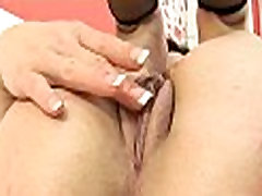 Free soft porn for couples
