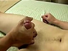 Pickle gay ass tube8 tamil movies He then lubricates up that ginormous pecker and