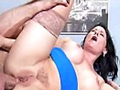 Sex Tape With Real Sluty helga svenh Tits mommy first time daughter caught hd sex used pantie casey cumz movie-11