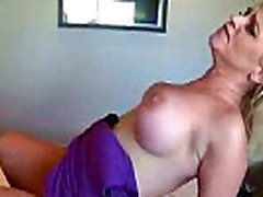 Interracial masked wife cuckold cleanup bbc Tape With Black Mamba Cock In Mature Lady dee siren movie-10