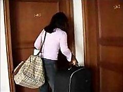 Indian ayane asakura uncensored fucked in hotel - HornySlutCams.com