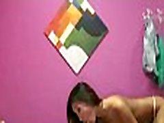 Man caught having sex during massage