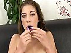 Peeing girls and piss porn at peeandwet.com 58