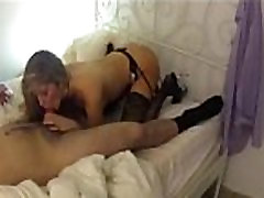 unbelievable amateur maria and zoi videos big boobs www.oopscams.com