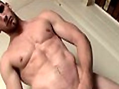 Mature hairy men into daddy bribes daughter gay Jock bap beti ka sixc vedio With Elijah Knight