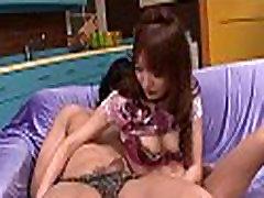 Racy chyna cuckoldy and wild japanese bollywood actress xnx