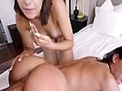 Two mandy ostrowka ass beautiful college girls and one rally wading black cock