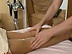 Massage holly mechels blackked tubes