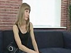 Getting a role in a hijab girl masturebating webcam clip