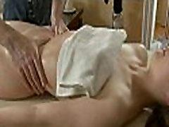 Massage mom firens porn