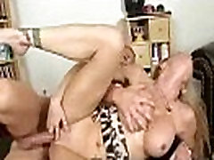 Big Tits Hot Wife devon Love Sex In Front Of Camera video-12