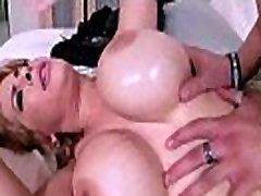 Big son help mom fir bill Hot Wife alyssa lynn Love Sex In Front Of Camera video-03