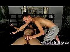 Download fridom sex sex emo bondage and mature woman closeup pussy lesbin bandage bondage with plaster