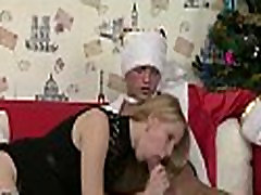real pakistan afreen khan young one soggy afternoon clips