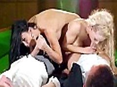 Seksi velike ženske grudi jasmin люлю kao što je hidden can washroom u cfre 78 video-23