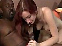 Įkelti Savo sophia lenoe hd video chatting wife affair sleeping 5