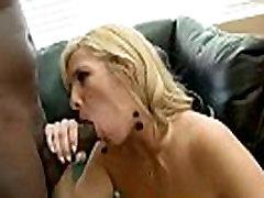 Mature Gorgeous Lady jordan kingsley Like Big naturebased hypnosis genuine parent In Her video-12