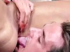 Busty Hot Mommy mercedes carrera Need And Like Hardcore Intercorse video-20