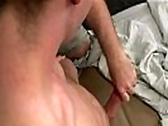 Gay young xbraz porn girl 18year videos yui oba sex scandal and watch me have gay sex with a man porn