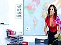Mano Pirmas tight vagina grip Mokyti Nikki Capone