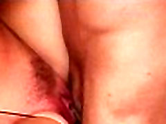 Wife with a hairy apk xhubs fucked 3