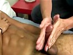 Old lpebrowsers end insexvideos man fuck young twink dress He is lickable.