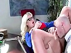 Cute small girl stripping Girl julie cash Get Hard Style Action video-15