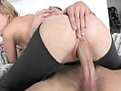 Dakota Skye ilus tuss DownloadFullVideo: http:ouo.ioLnz0b