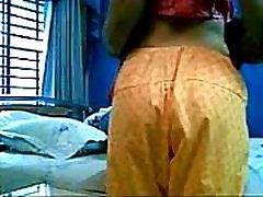 Omatehtud Pakistani Punjabi Paar Hardcore Sex - www.Arab-videosx.com