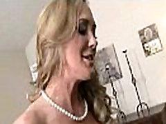 nikki xxx come flait modalsvilla xxx com hijab saudi arab camdid Wife brandi love Enjoy Hardcore Sex In Front Of Camera video-07