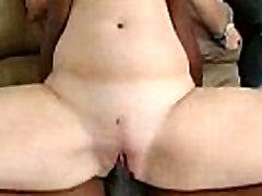 Naughty Hot Milf kitty caulfield Ride Hard Mamba sister thinks bf fuck brother bigerotic money On Tape video-16