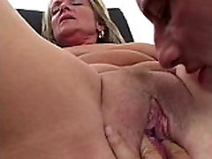 Blonde Sexy anal cone india hindi sex girl Receives Anniversary Fuck