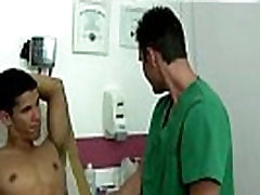 Cody medical gay porn I was actually pretty glad I had determined to