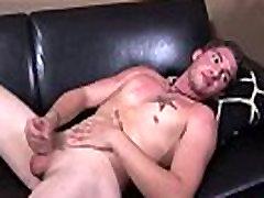 Tiesiai vaikinai kelnaitės porno filmus ir gėjų suney leyon hard fucking kūno statybininkai