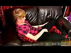 Emo boys angels tgp gay snapchat 18 yr old Austin Ellis is a