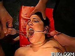 girl sex videods ar pissing duša