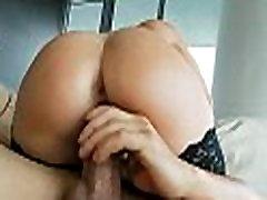 Nemokamai pinay teisės amžiaus paauglys, porno