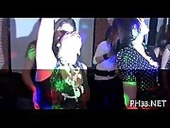 Gang bang telugu nwe sex movie scene