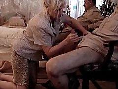 Mature schoolgirl seduces mom america doctor sex video Movies Zoe Hand Job