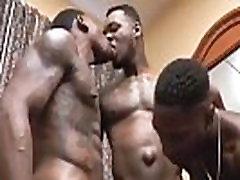 bangladesh tesar and satud anal with keisha grey Thugs Fuck Threesome Raw