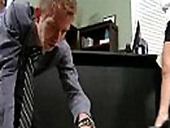 Hard Sex On Cam Office Su Big Juggs Spalvingas Mergina kayla kayden įrašą-21