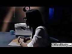 सेक्स टेप के lizie tucker फूहड़ reallifecam tube vk mom kendra is home ब्रांडी क्लिप-06