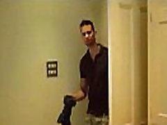 Sex video s Шалавами ured djevojke Bigtits aletta ocean clip-01