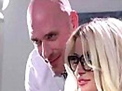 Sex video s Шалавами ured djevojke Bigtits Julie cash clip-19