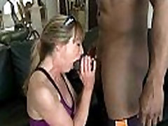 Sex Tape On Cam Between Mamba Black Cock Stud And Sexy Mature Lady shayla clip-29